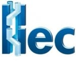 Zacks: Brokerages Anticipate Cellectis S.A. (NASDAQ:CLLS) Will Announce Earnings of -$0.87 Per Share