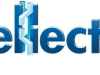 "Cellectis (NASDAQ:CLLS) Cut to ""Hold"" at Zacks Investment Research"