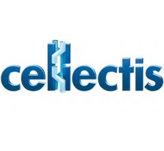 Image for Cellectis S.A. (NASDAQ:CLLS) Expected to Post Earnings of -$0.82 Per Share