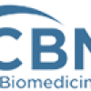 "Zacks: Cellular Biomedicine (CBMG) Receives Consensus Rating of ""Buy"" from Analysts"