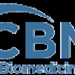BidaskClub Downgrades Cellular Biomedicine Group (NASDAQ:CBMG) to Sell