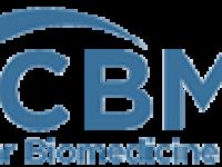 Cellular Biomedicine Group (NASDAQ:CBMG) Downgraded by BidaskClub
