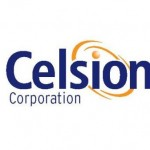 Celsion (NASDAQ:CLSN) Posts Quarterly  Earnings Results, Beats Expectations By $0.04 EPS