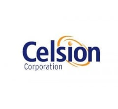 Image for Barclays PLC Buys Shares of 21,353 Celsion Co. (NASDAQ:CLSN)