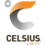 Celsius  Stock Price Up 8.6%