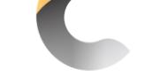 Brokerages Set Celsius Holdings, Inc.  PT at $9.33