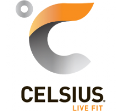 Image for Celsius (NASDAQ:CELH) Downgraded by Zacks Investment Research to Hold