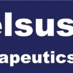 Akari Therapeutics (NASDAQ:AKTX) Releases Quarterly  Earnings Results, Misses Estimates By $0.25 EPS