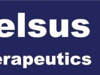 Akari Therapeutics (NASDAQ:AKTX) Shares Up 17.8%