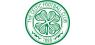 Celtic plc  Short Interest Up 50.0% in September