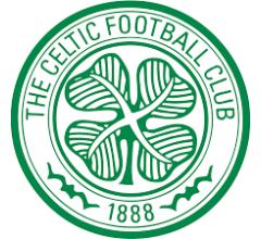 Image for Celtic plc (OTCMKTS:CLTFF) Short Interest Update