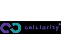 Image for Celularity (NASDAQ:CELU) Shares Gap Up to $6.62