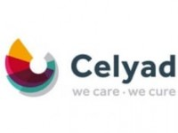 CELYAD SA/ADR (CYAD) Set to Announce Earnings on Thursday