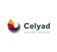 Image for Celyad Oncology (NASDAQ:CYAD) Cut to Hold at Zacks Investment Research