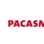 Cementos Pacasmayo  Share Price Passes Above Two Hundred Day Moving Average of $0.00