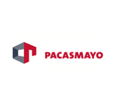 Image for Cementos Pacasmayo S.A.A. (NYSE:CPAC) Increases Dividend to $1.06 Per Share