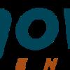 Cenovus Energy Sees Unusually High Options Volume (NYSE:CVE)