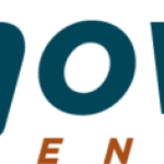 Cenovus Energy (NYSE:CVE) Research Coverage Started at CIBC