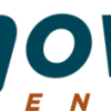 Cenovus Energy Inc (CVE) Receives C$16.63 Consensus Target Price from Brokerages