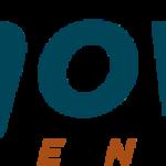 """Cenovus Energy (TSE:CVE) Raised to """"Outperform"""" at CIBC"""