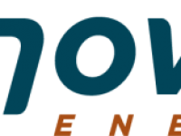 Weekly Analysts' Ratings Updates for Cenovus Energy (CVE)