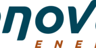 National Bank Financial Increases Cenovus Energy  Price Target to C$10.00