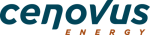 """Cenovus Energy Inc. (CVE.TO) (TSE:CVE) Given Consensus Recommendation of """"Hold"""" by Brokerages"""