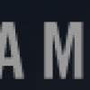First Quantum Minerals (FQVLF) versus Centamin (CELTF) Head-To-Head Analysis