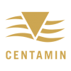 Centamin  and The Competition Head-To-Head Review