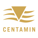 Centamin (OTCMKTS:CELTF) Rating Increased to Buy at Jefferies Financial Group