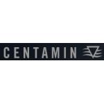 Centamin plc (OTCMKTS:CELTF) Sees Significant Growth in Short Interest