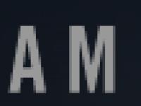 Brokers Offer Predictions for Centamin PLC's FY2020 Earnings (OTCMKTS:CELTF)