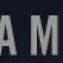 Centamin  Raised to Buy at Goldman Sachs Group