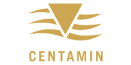 "Centamin plc  Given Average Recommendation of ""Hold"" by Analysts"