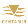 Centamin  Lowered to Sell at Zacks Investment Research