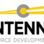 Centennial Resource Development, Inc. (NASDAQ:CDEV) Expected to Post Earnings of -$0.09 Per Share