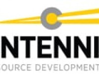 Analysts Expect Centennial Resource Development, Inc. (NASDAQ:CDEV) to Post -$0.02 EPS