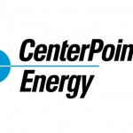 Bank of America Upgrades CenterPoint Energy (NYSE:CNP) to Buy