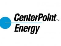Westpac Banking Corp Has $1.55 Million Stock Position in CenterPoint Energy, Inc. (NYSE:CNP)