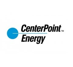 Image for CenterPoint Energy, Inc. Declares Quarterly Dividend of $0.16 (NYSE:CNP)