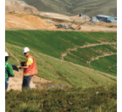 """Image for Centerra Gold Inc. (OTCMKTS:CAGDF) Given Consensus Rating of """"Hold"""" by Analysts"""