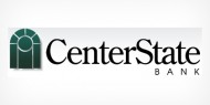 Centerstate Bank Corp  Expected to Earn Q3 2019 Earnings of $0.51 Per Share