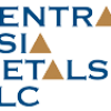 Central Asia Metals (CAML) Price Target Increased to GBX 325 by Analysts at Peel Hunt