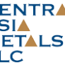 "Central Asia Metals'  ""Buy"" Rating Reaffirmed at Peel Hunt"