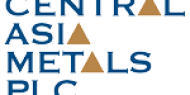 """Central Asia Metals  Earns """"Outperform"""" Rating from Royal Bank of Canada"""