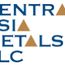 "Central Asia Metals'  ""Outperform"" Rating Reiterated at Royal Bank of Canada"