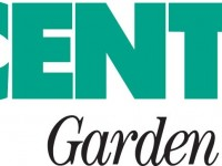 Central Garden & Pet (NASDAQ:CENTA) Expected to Post Q1 2021 Earnings of ($0.01) Per Share