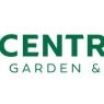 Central Garden & Pet  Shares Gap Up to $54.14
