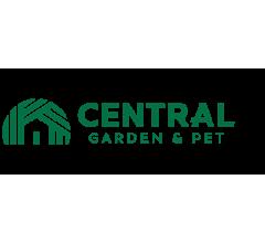 Image for Verition Fund Management LLC Makes New Investment in Central Garden & Pet (NASDAQ:CENT)