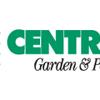 Brooks Pennington III Sells 1,977 Shares of Central Garden & Pet Co (CENT) Stock